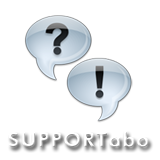 Support Abo